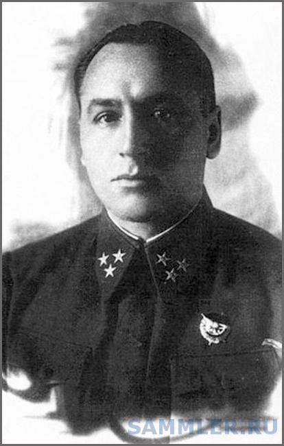 Алексей Иннокентьевич Антонов 2.jpg