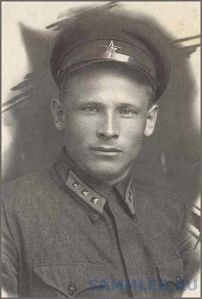 Константин Устинович Черненко 1.jpg