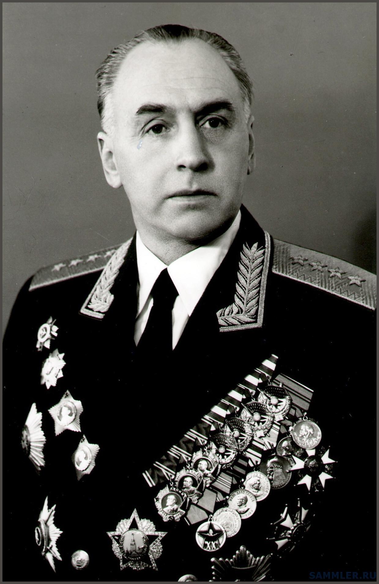 Алексей Иннокентьевич Антонов 8.jpg