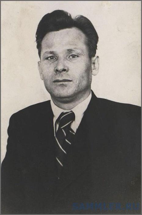 Константин Устинович Черненко 3.jpg