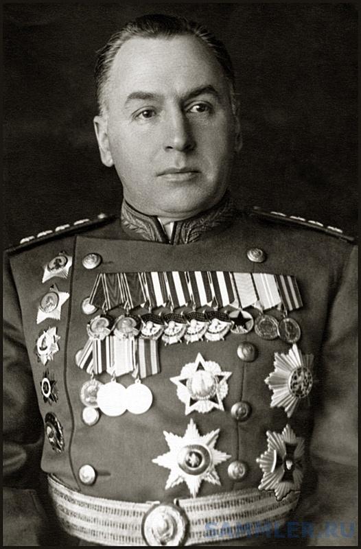 Алексей Иннокентьевич Антонов 6.jpg