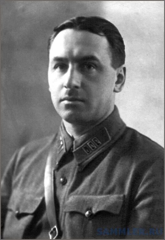 Алексей Иннокентьевич Антонов 1.jpg