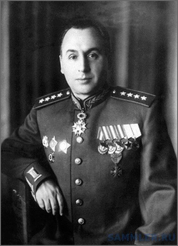 Алексей Иннокентьевич Антонов 4.jpg