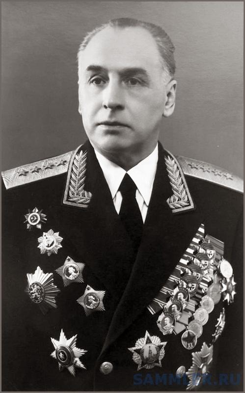 Алексей Иннокентьевич Антонов 10.jpg