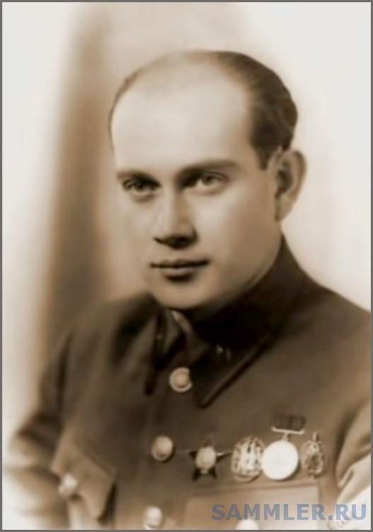Леонид Фёдорович Райхман .jpg