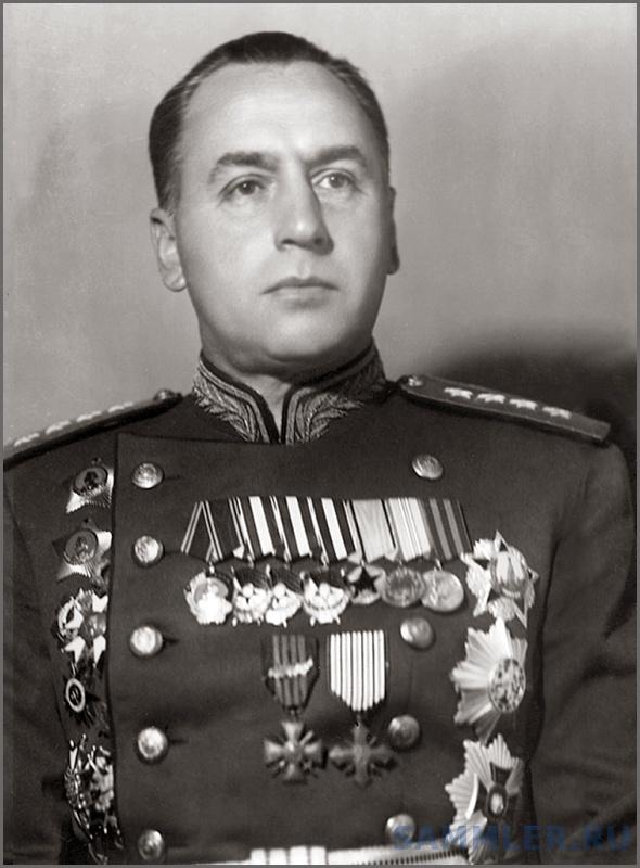 Алексей Иннокентьевич Антонов 7.jpg