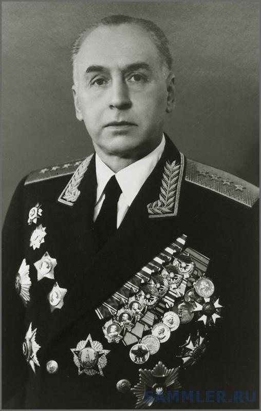 Алексей Иннокентьевич Антонов 9.jpg