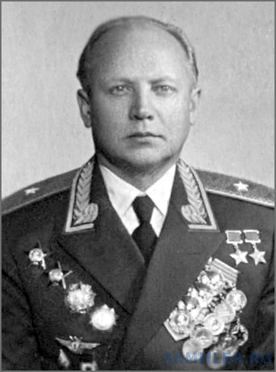 Евгений Максимович Кунгурцев 3.jpg