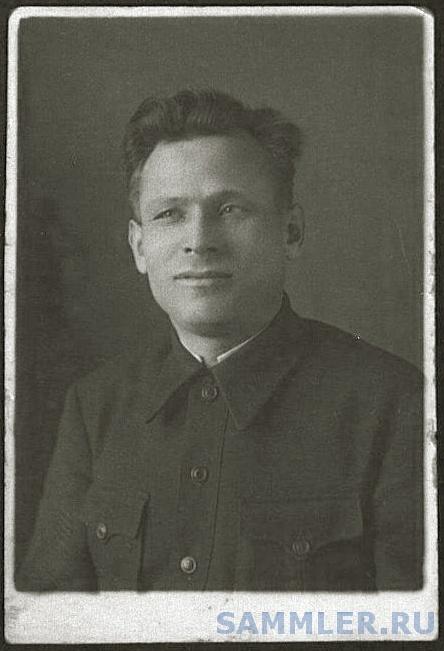 Константин Устинович Черненко 2.jpg