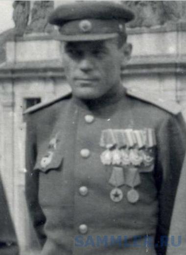волкович тимофей иванович        1938-4312 комдив.PNG