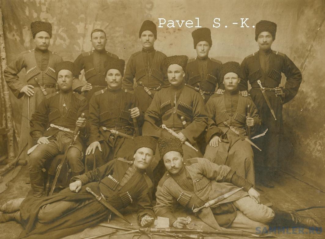 конвоец х.Гущинского.jpg