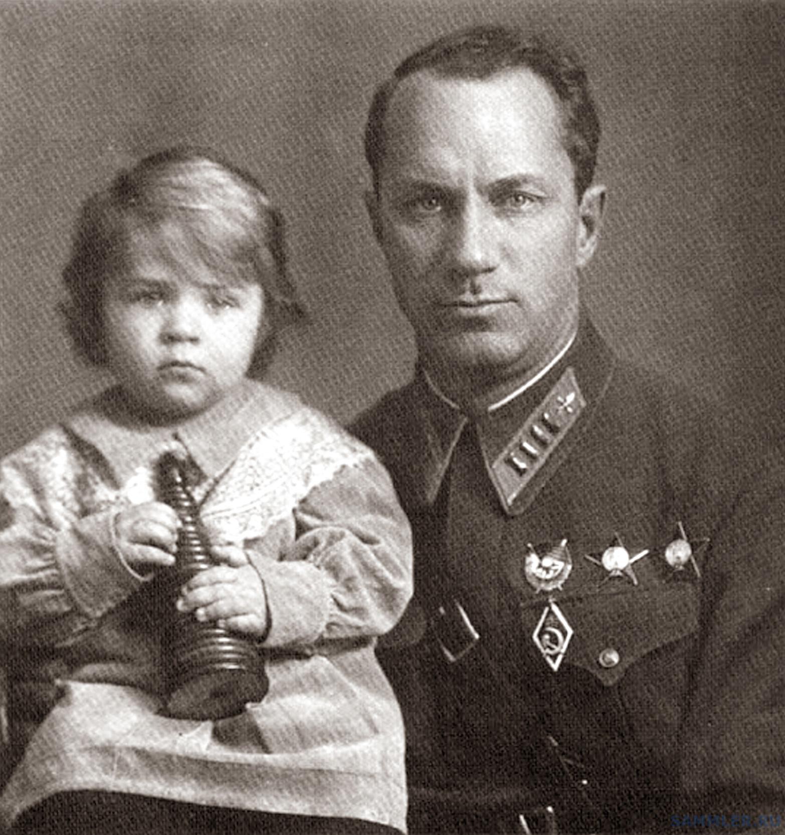 полковник Степанчонок_1940.jpg