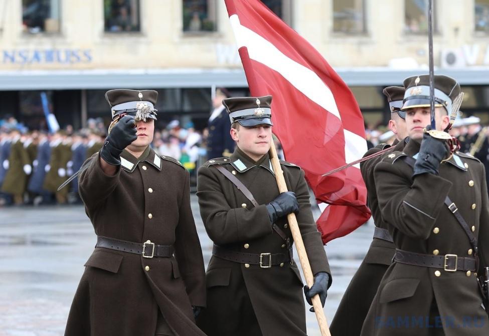 Латвия вуыажд .jpg