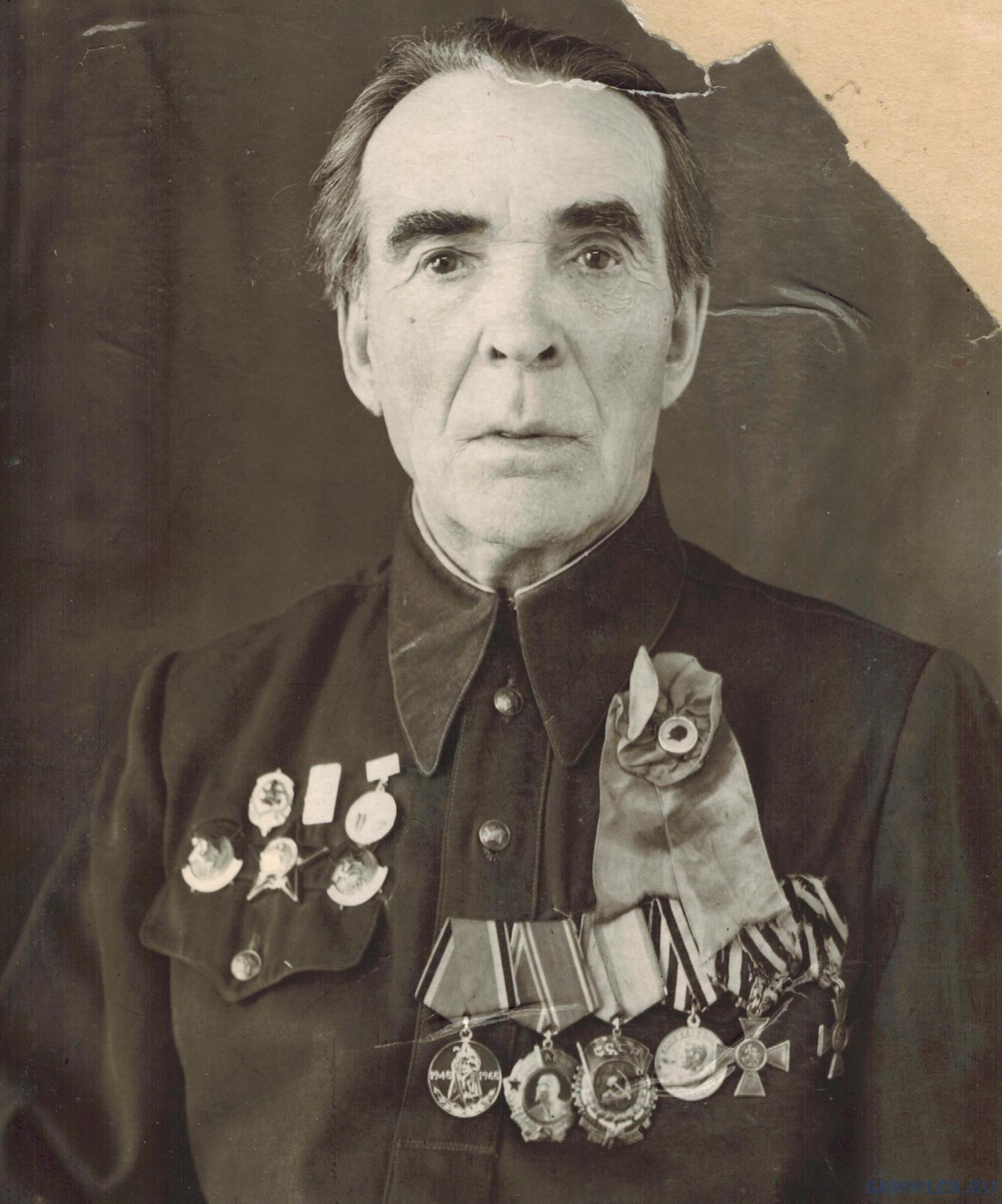 Тимофеев Архип Андреевич 001.jpg