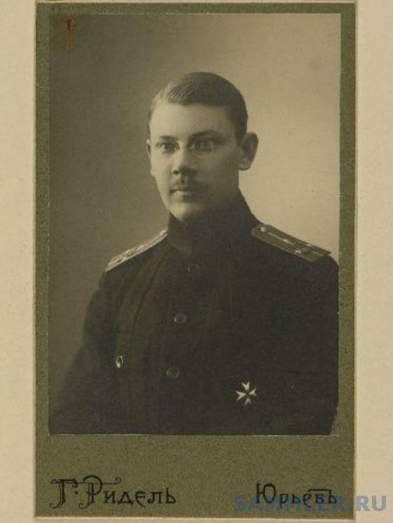Иоганн Густавович Острат.JPG