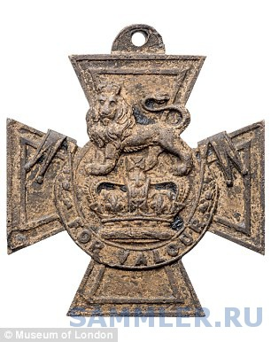3A4F393A00000578-3930948-One_of_the_earliest_Victoria_Cross_medals_ever_awarded_has_been_-m-34_1478996875499.jpg