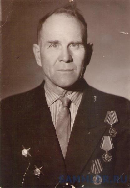 Николай Логунов.jpg