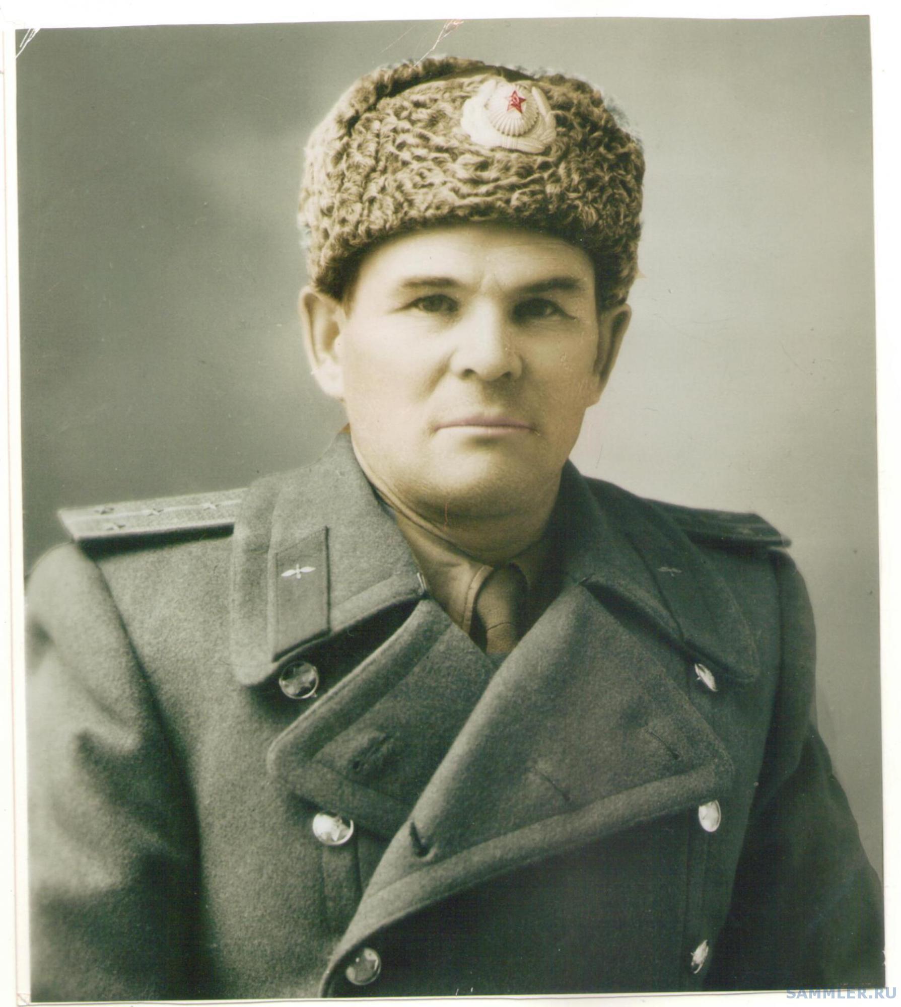 Логунов Павел.jpg
