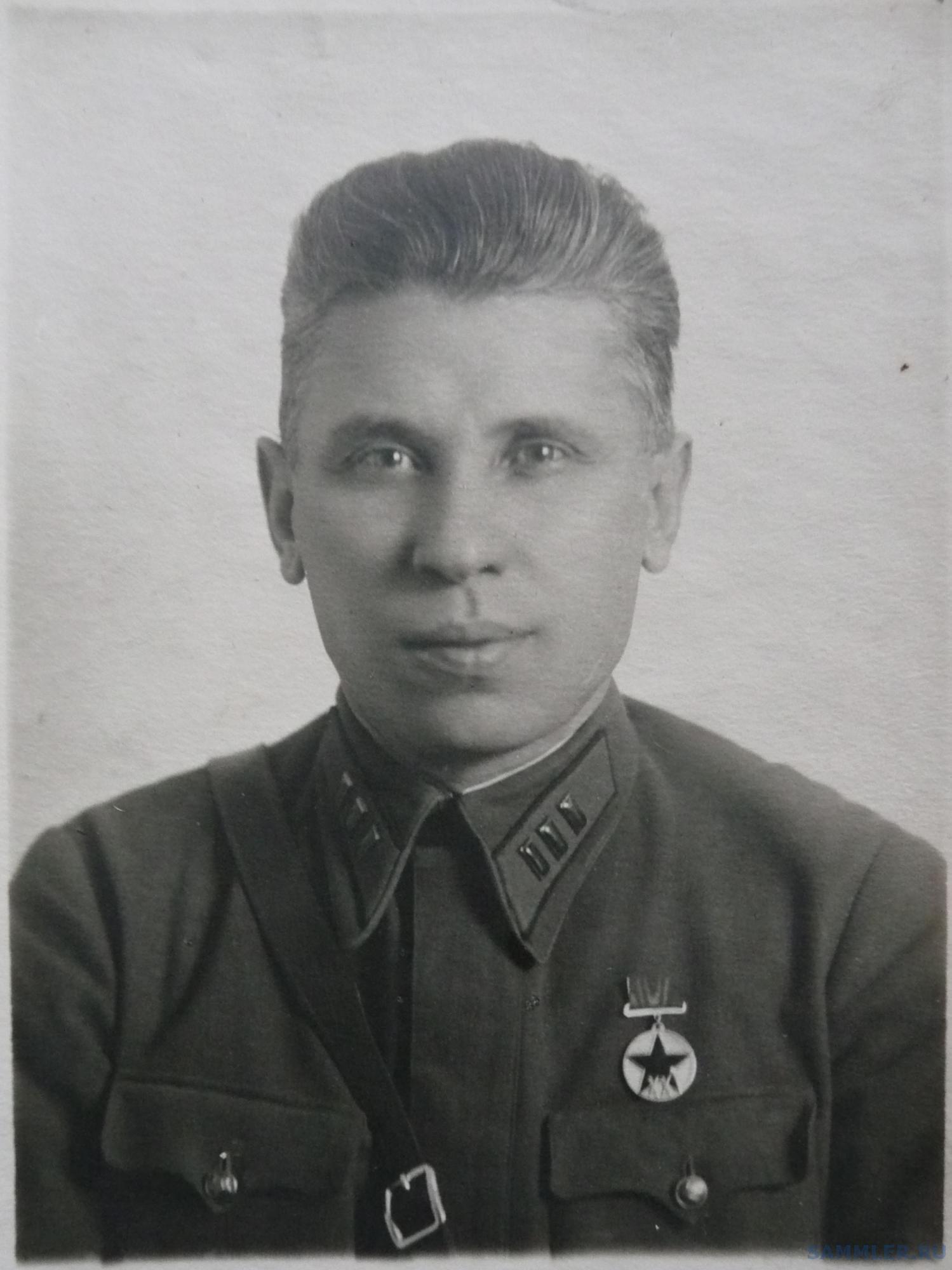 Зубов Григорий Михайлович.JPG
