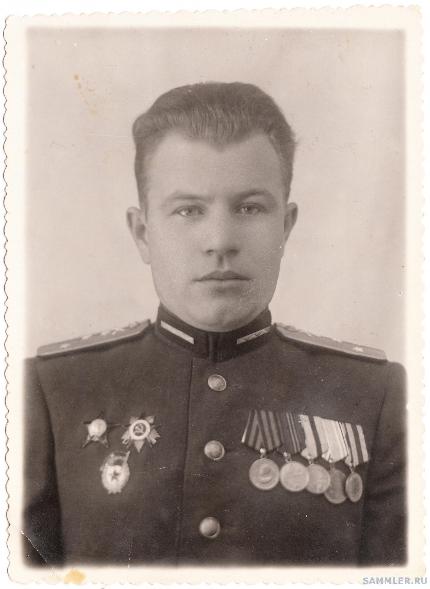 1.Капитан Петюхов Ю.В.jpg