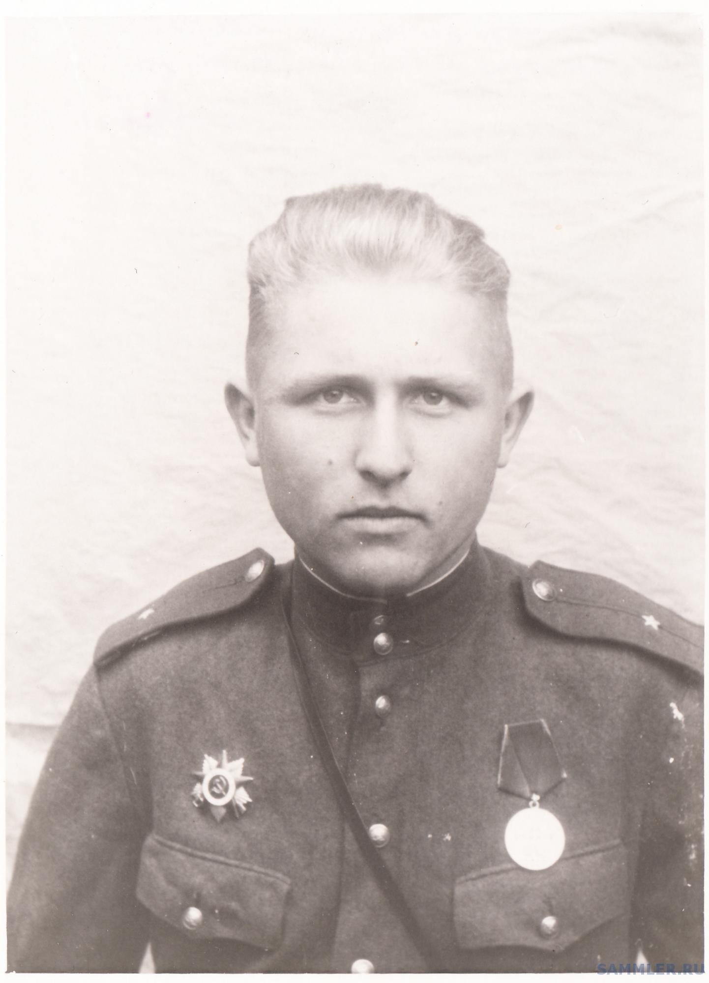 Петухов Евгений Александрович1.jpg