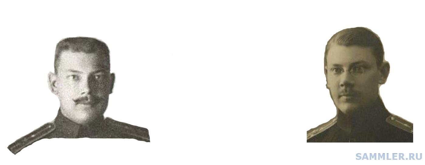 ф-2.jpg