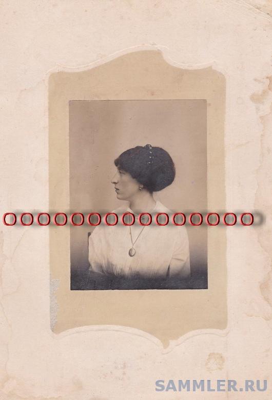 Петроград,фот. неизв. портрет Софьи Белиной,1910-е гг., формат о.-11,9на8,6см,бланка-26на18см.jpg