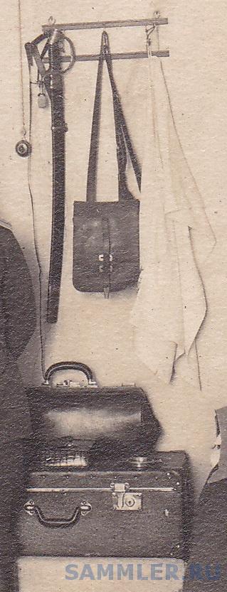 Петроград,автор съёмки неизв., капитан А.А.Белин,1914-17 гг.выкадр2.jpg