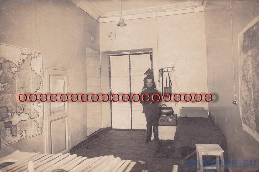 Петроград,автор съёмки неизв., капитан А.А.Белин,1914-17 гг., формат 9,5на14,3см.jpg