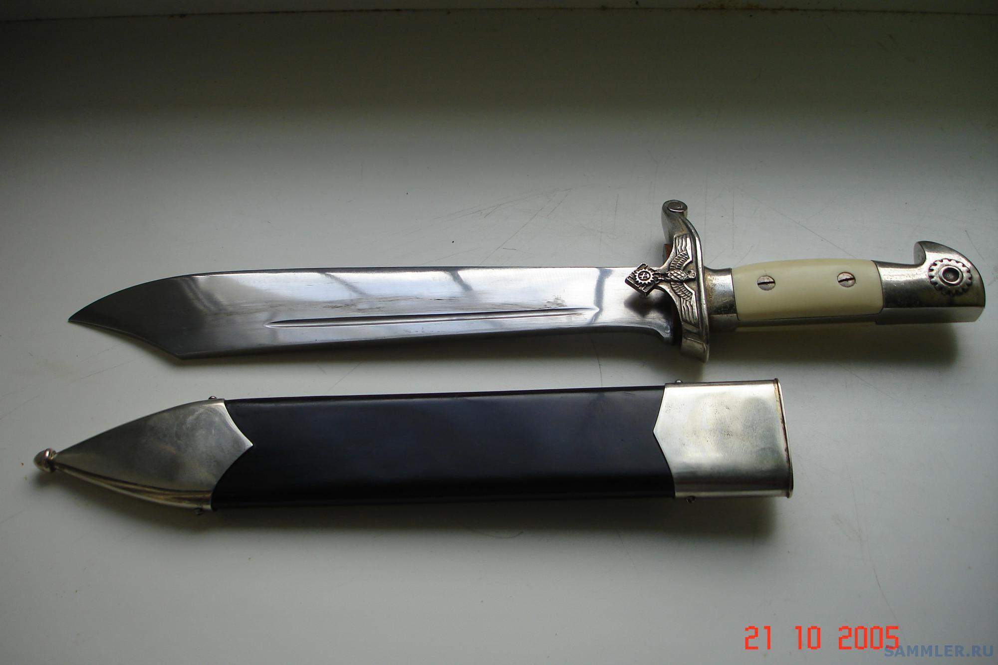DSC00486 (1).JPG