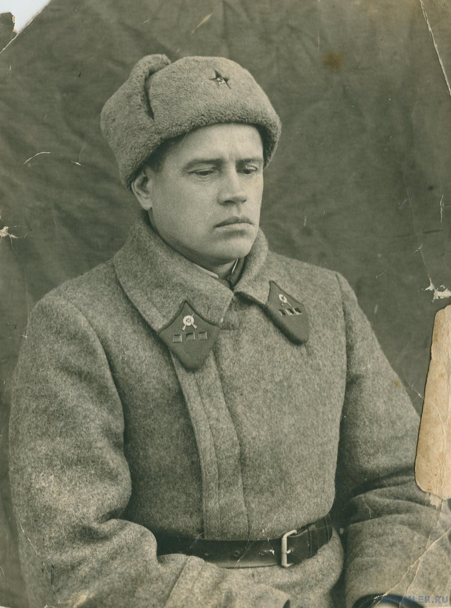 Благовещенский Алексей Алексеевич..jpg