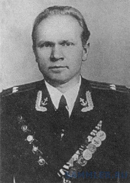 Черных Григорий Васильевич.jpg
