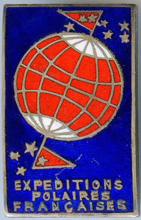 Франция полярная экспедиция.jpg