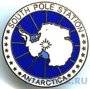 Южный полюс станция США.jpg