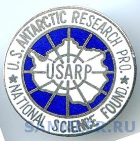 Антарк науч фонд США  тм эмаль.jpg