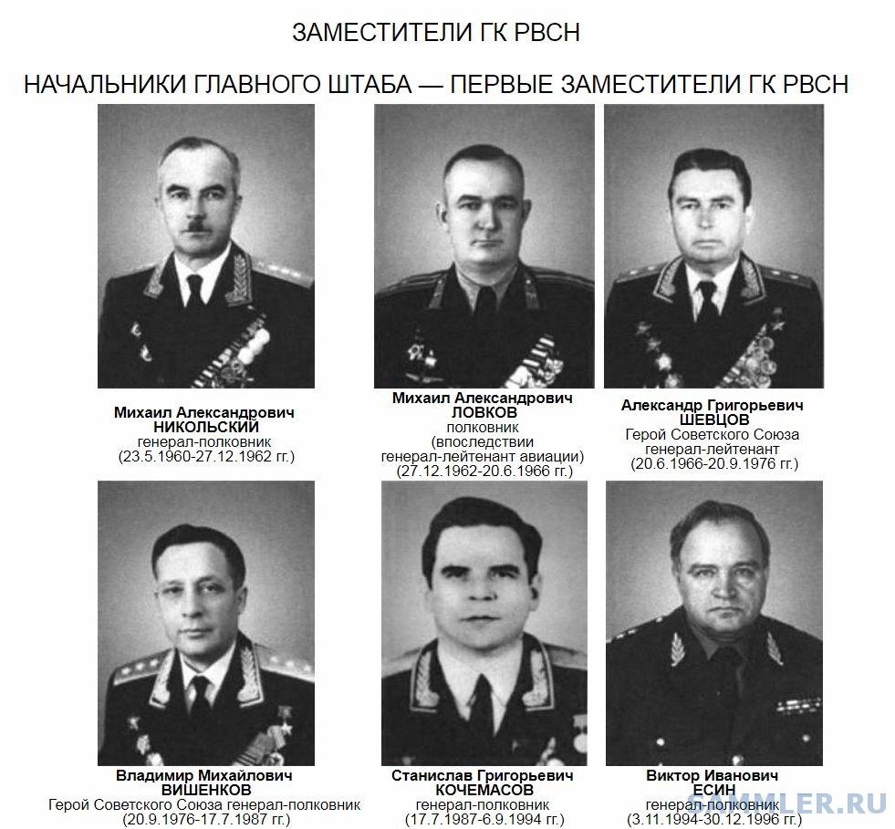 генералы РВСН_02.jpg