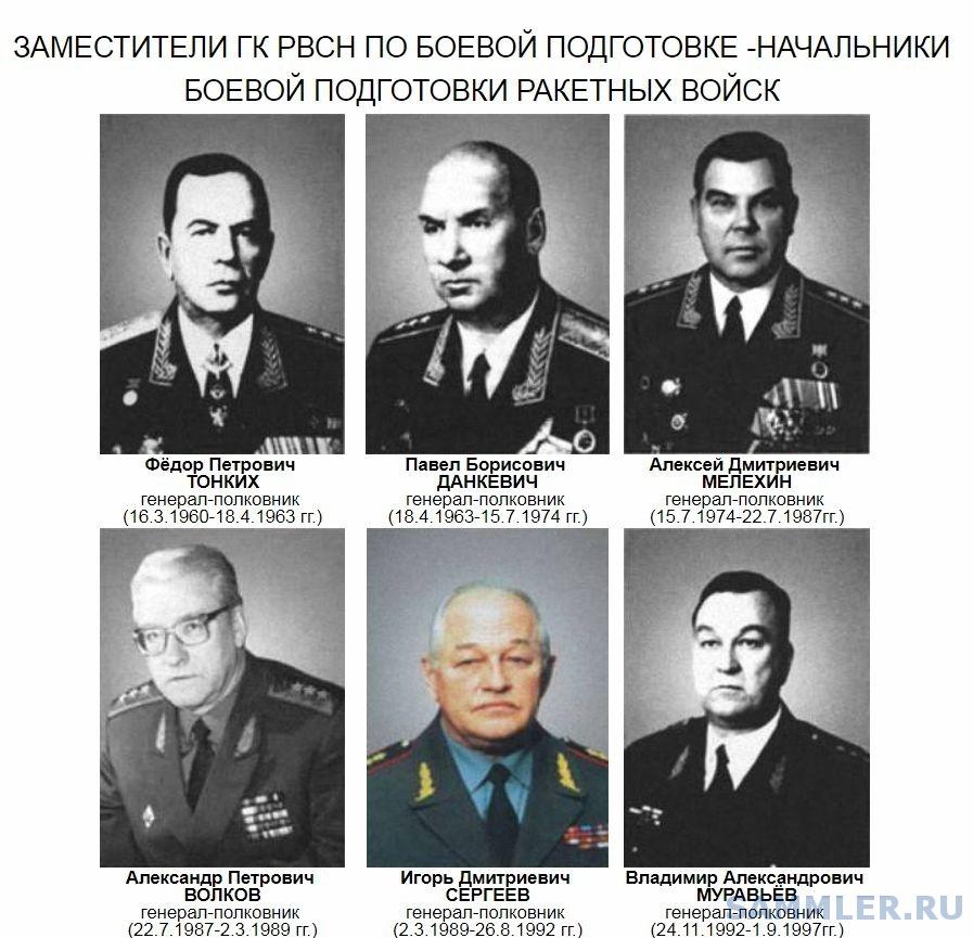 генералы РВСН_03.jpg
