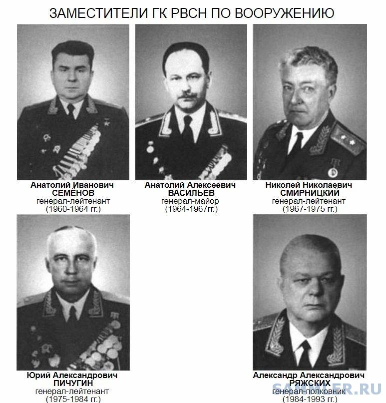 генералы РВСН_04.jpg