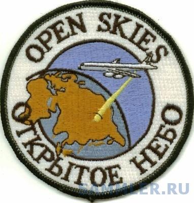 usaf-oc-135b-open-skies-usa-ussr_1_190f3f453140183182f05ff80afbf856.jpg