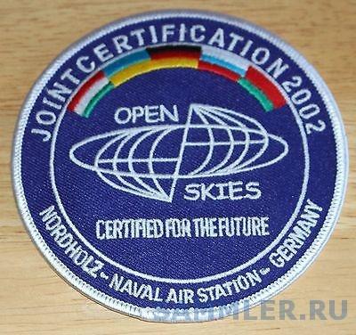 2002-Nordholz-Naval-Air-Station-Germany-Open-Skies.jpg