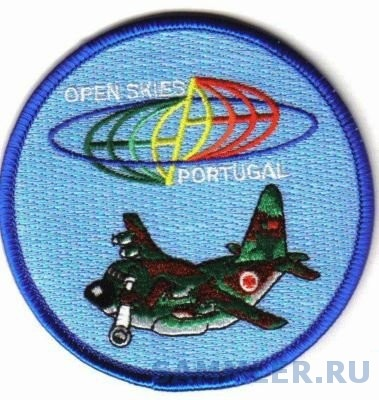 portuguese-af-open-skies-patch-c-130_1_763f91fd73e0c477610b593fec7761db.jpg