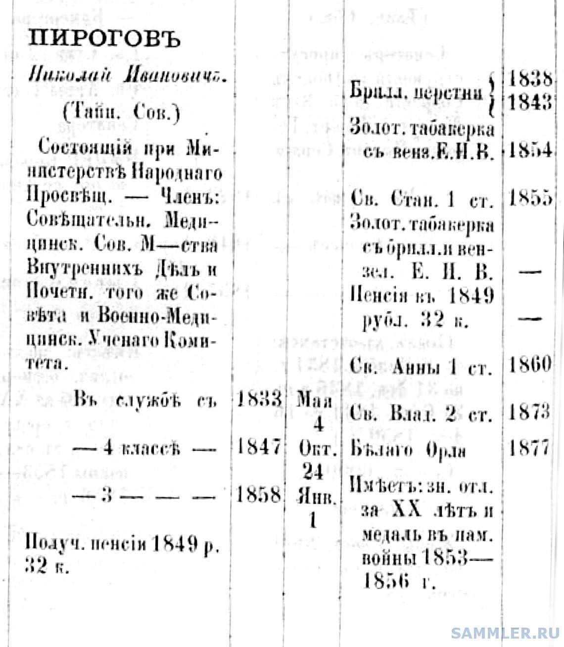 пирогов на 15 февраля 1877 г..jpg