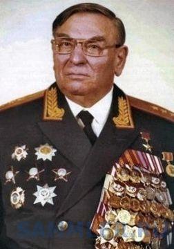 Генерал-полковник_дутов.jpg