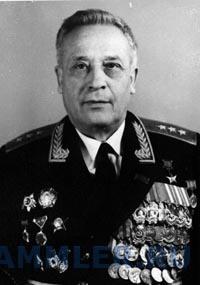 Vishenkov_V.M.jpg