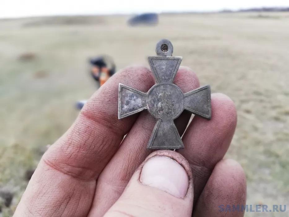 крест Севастополь11.jpg