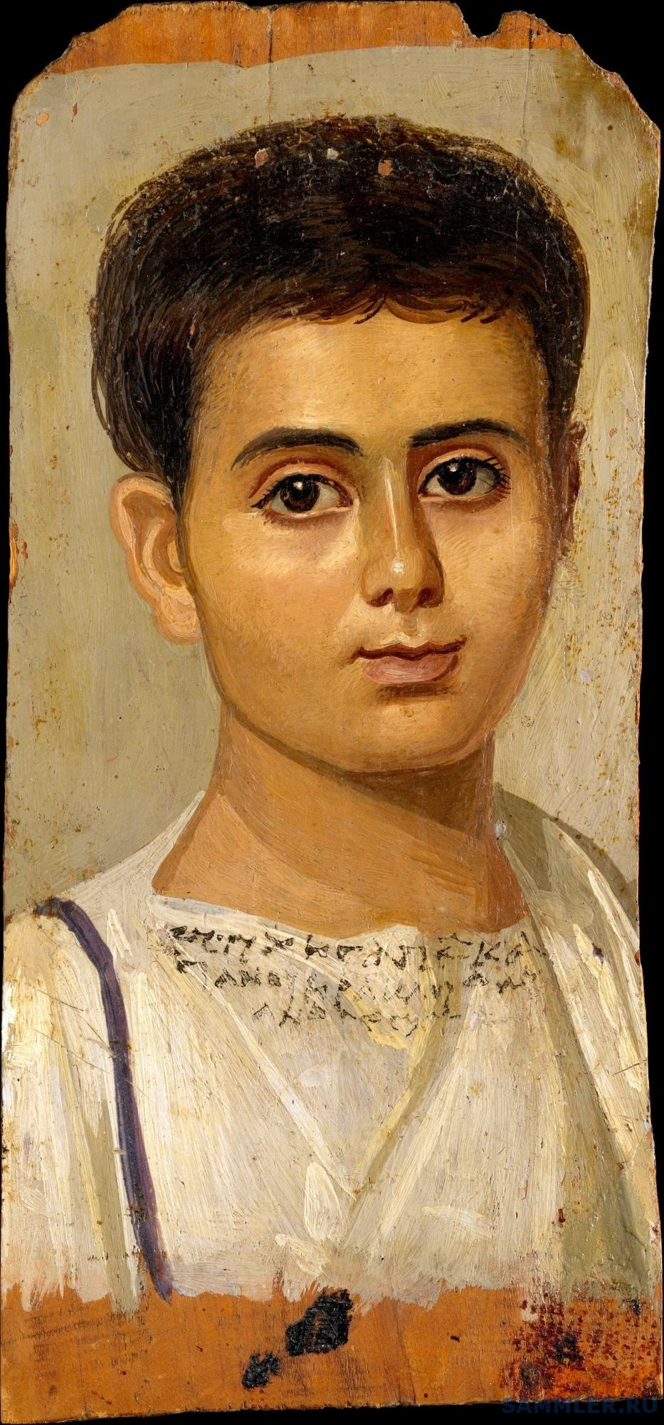Portrait_of_the_Boy_Eutyches_-_Metmuseum_18.9.2.jpg