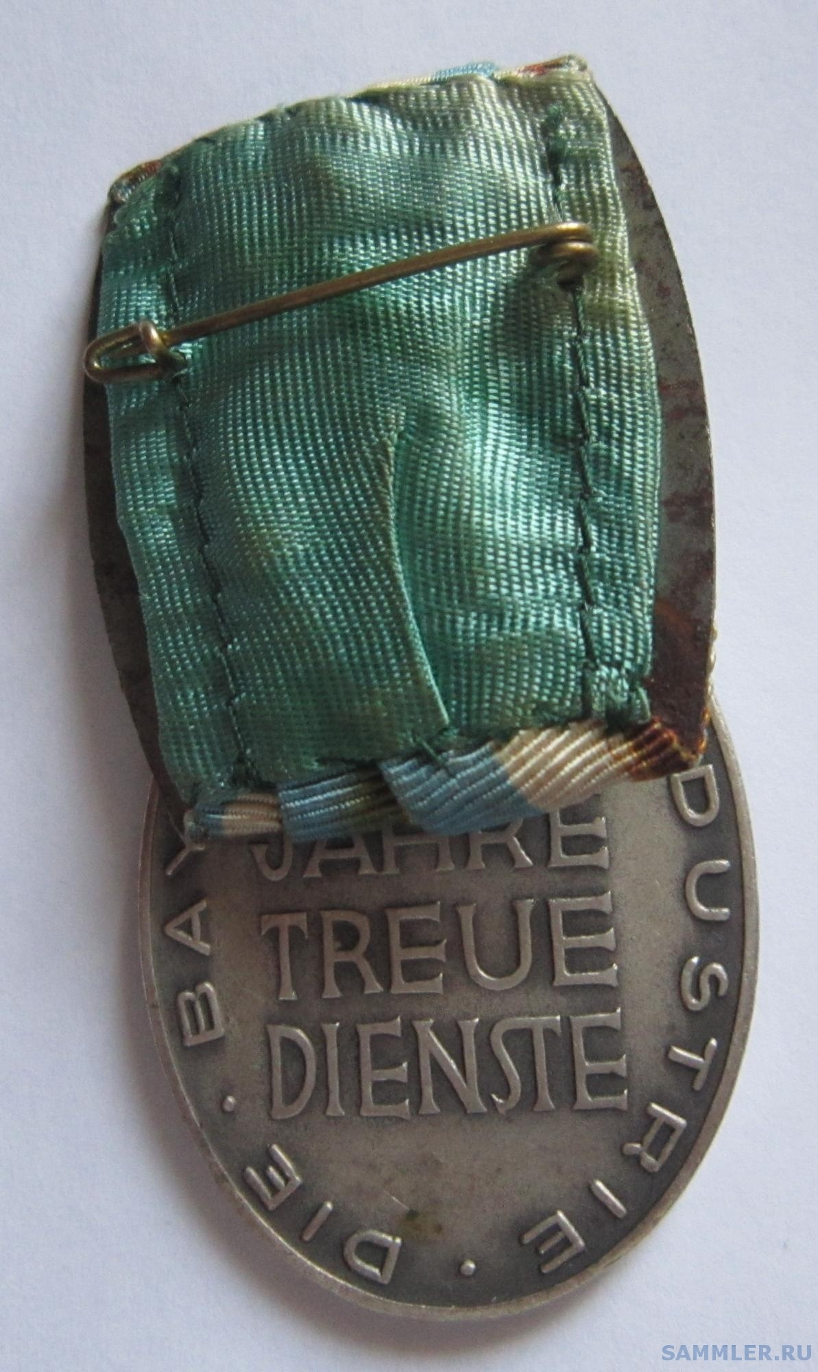 медаль бавария 25 лет 003.JPG