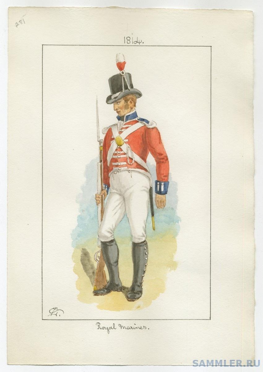 Royal Marines 1815.jpg