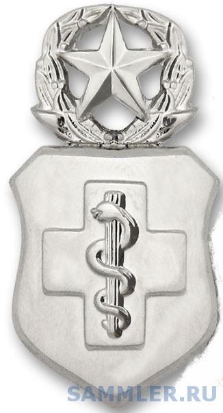 USAF Master Medical Technician Badge.jpg