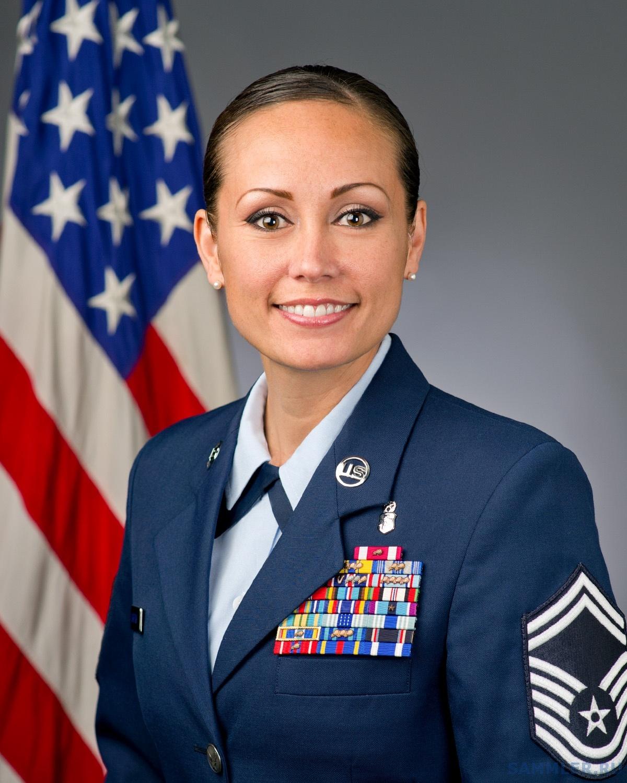 Senior Master Sgt. Hope Skibitsky.JPG